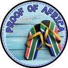 Proof of Africa