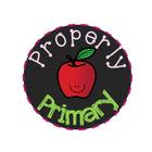 Properly Primary