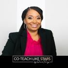Prospering Teachers