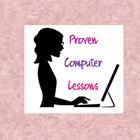 Proven Computer Lessons