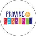Proving the Possible
