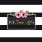 PS Forever After