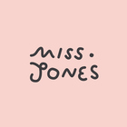 PST MissJones
