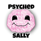 Psyched Sally