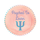 Psyched to Learn