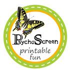 PsychoScreen