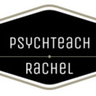 PsychTeach