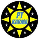 PT Karma