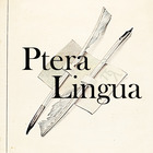 PteraLingua