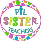 PTL Sister Teachers