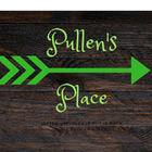 Pullen's Place