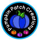Pumpkin Patch Creations