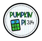 PumpkinPi314