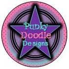 Punky Doodle Designs