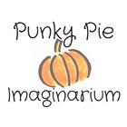 Punky Pie Imaginarium