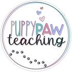 Puppy Paw Teaching