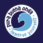 Pura Buena Onda Conversational Spanish