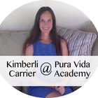 Pura Vida Academy