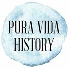Pura Vida History