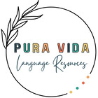 Pura Vida Language Resources