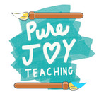 Pure Joy Teaching