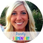 Purely Elementary - Christen Bendick