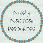 Purely Practical Resources