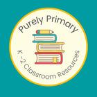 Purely Primary