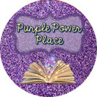 Purple Power Place