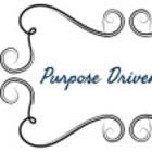 Purpose Driven SPED