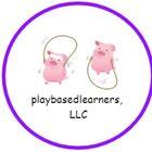 Purposeful Play Preschool