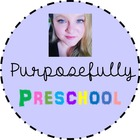 Purposefully Preschool