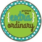 Pursue the EXTRAordinary