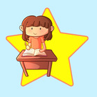 Puzzle Cheer Educational Resources