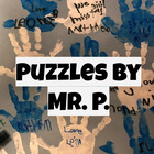 Puzzles By Mr P