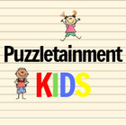 Puzzletainment