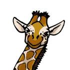Pygmy Giraffe Publishing