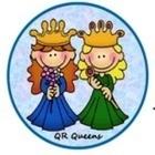 QR Queens