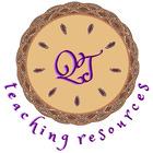 QTPie Teaching Resources