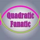 Quadratic Fanatic
