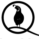 Quail Publishers
