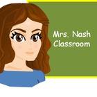 Quality materials for public school teachers