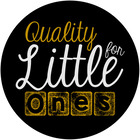 QualityforLittleOnes