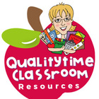 Qualitytime Daycare Classroom Resources