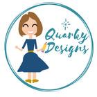 Quarky Designs