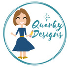Quarky Designs