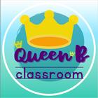Queen B Classroom