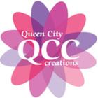 Queen City Creations