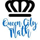 Queen City Math
