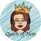 Queen of Note